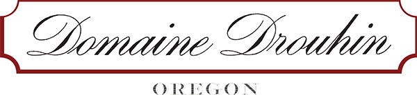 DOMAINE DROUHIN, Dundee Hills