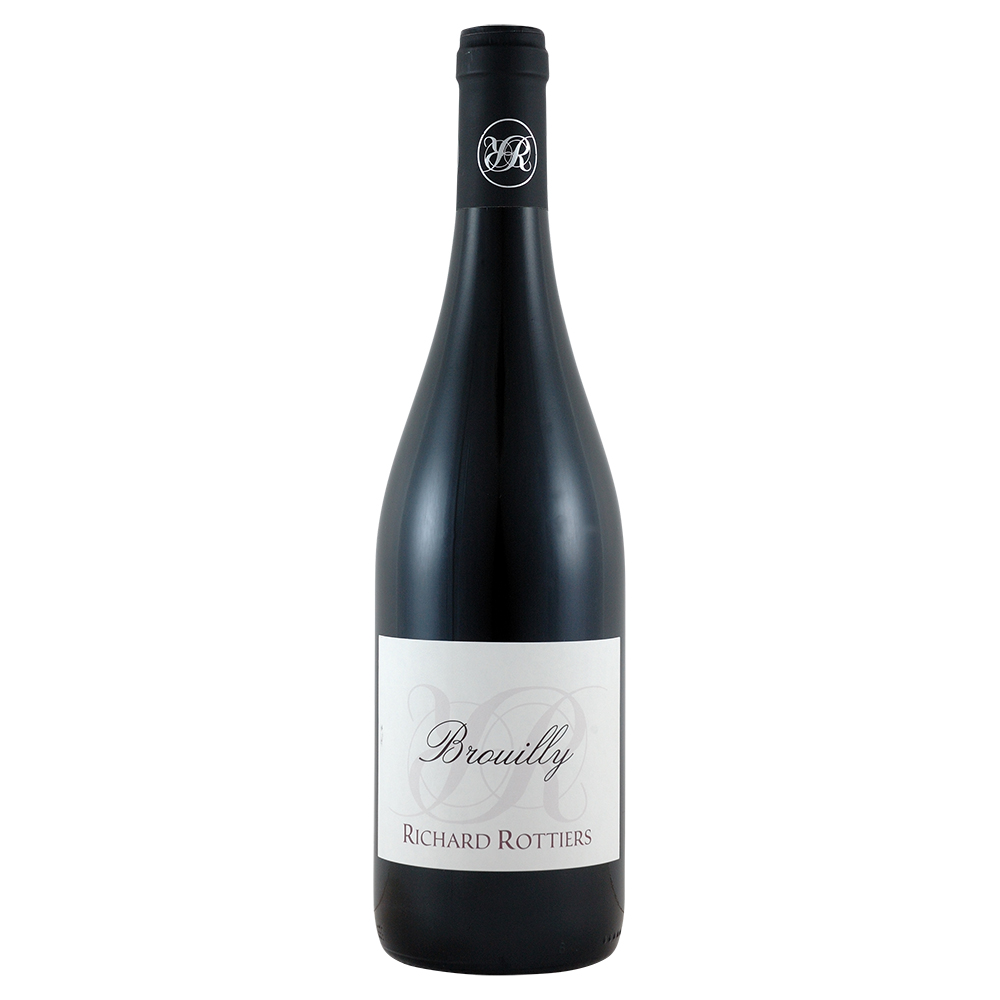 Brouilly AC 2020